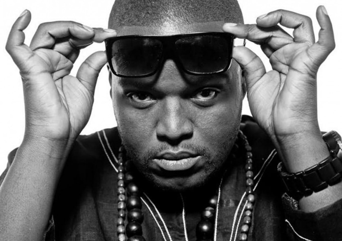 Rest in Peace HHP