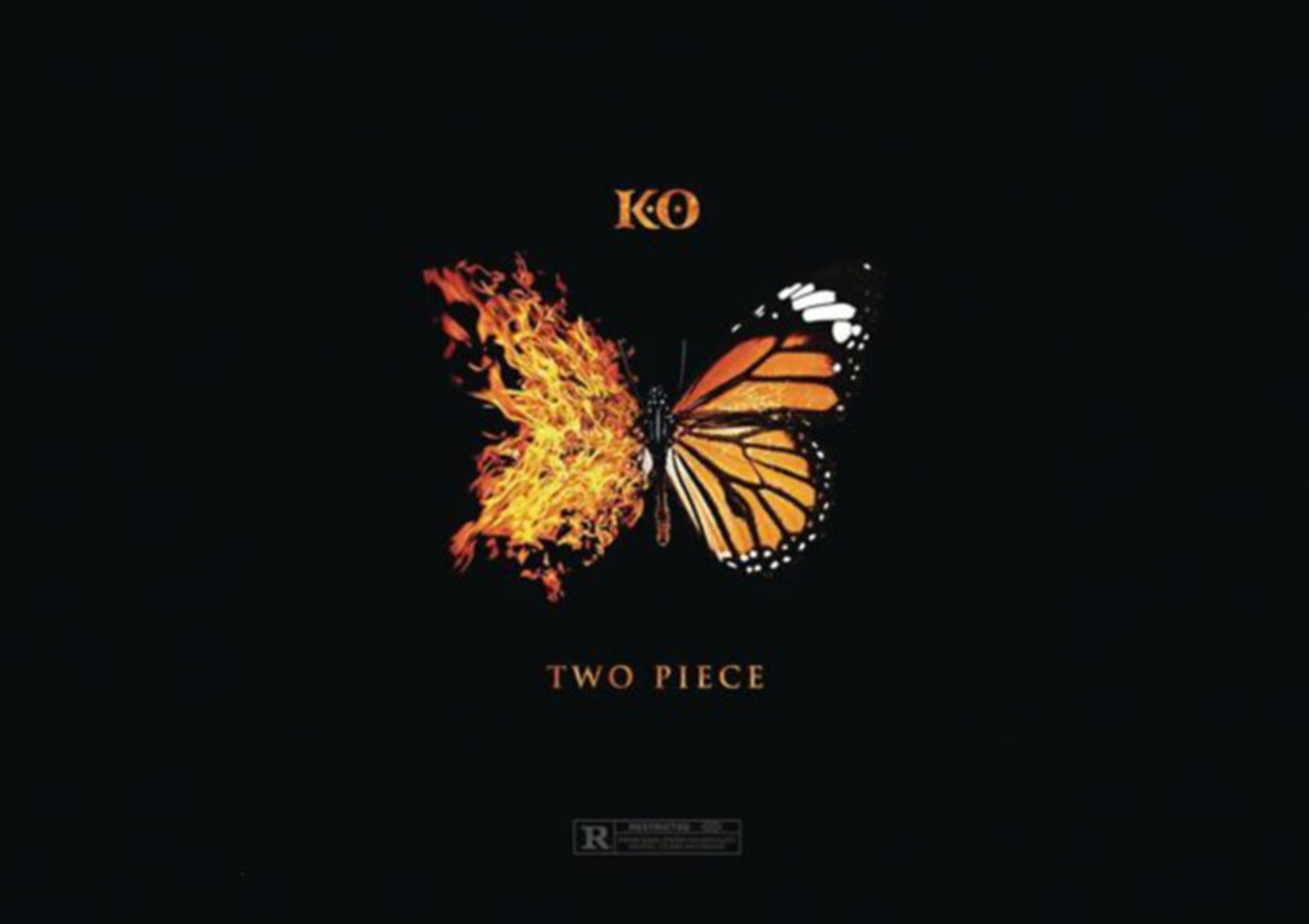 K.O Releases EP feat AKA and Cassper Nyovest