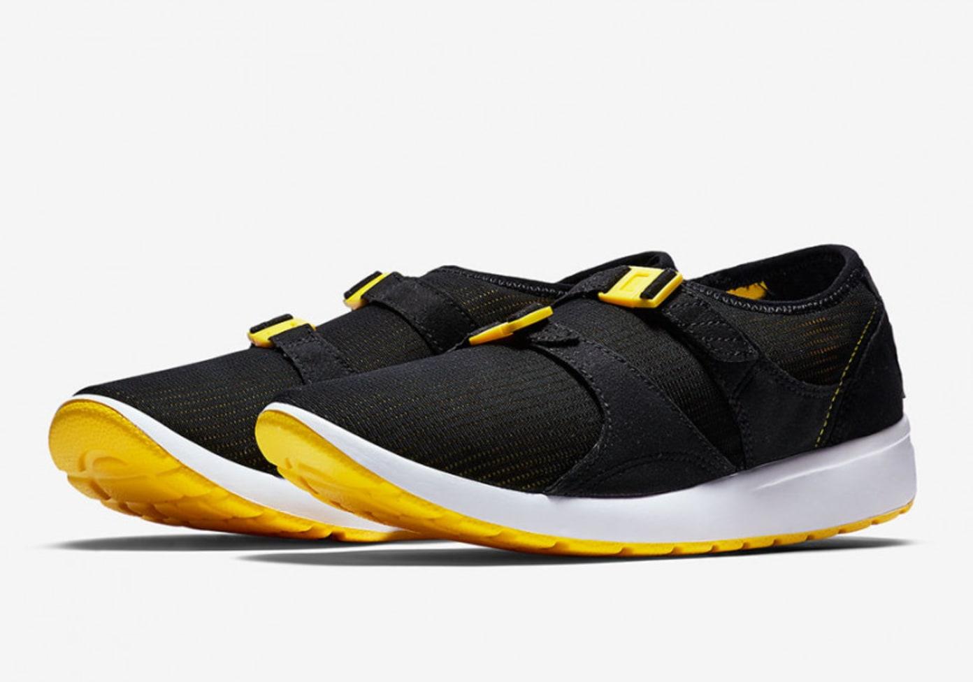 Nike Air Sock Racer OG