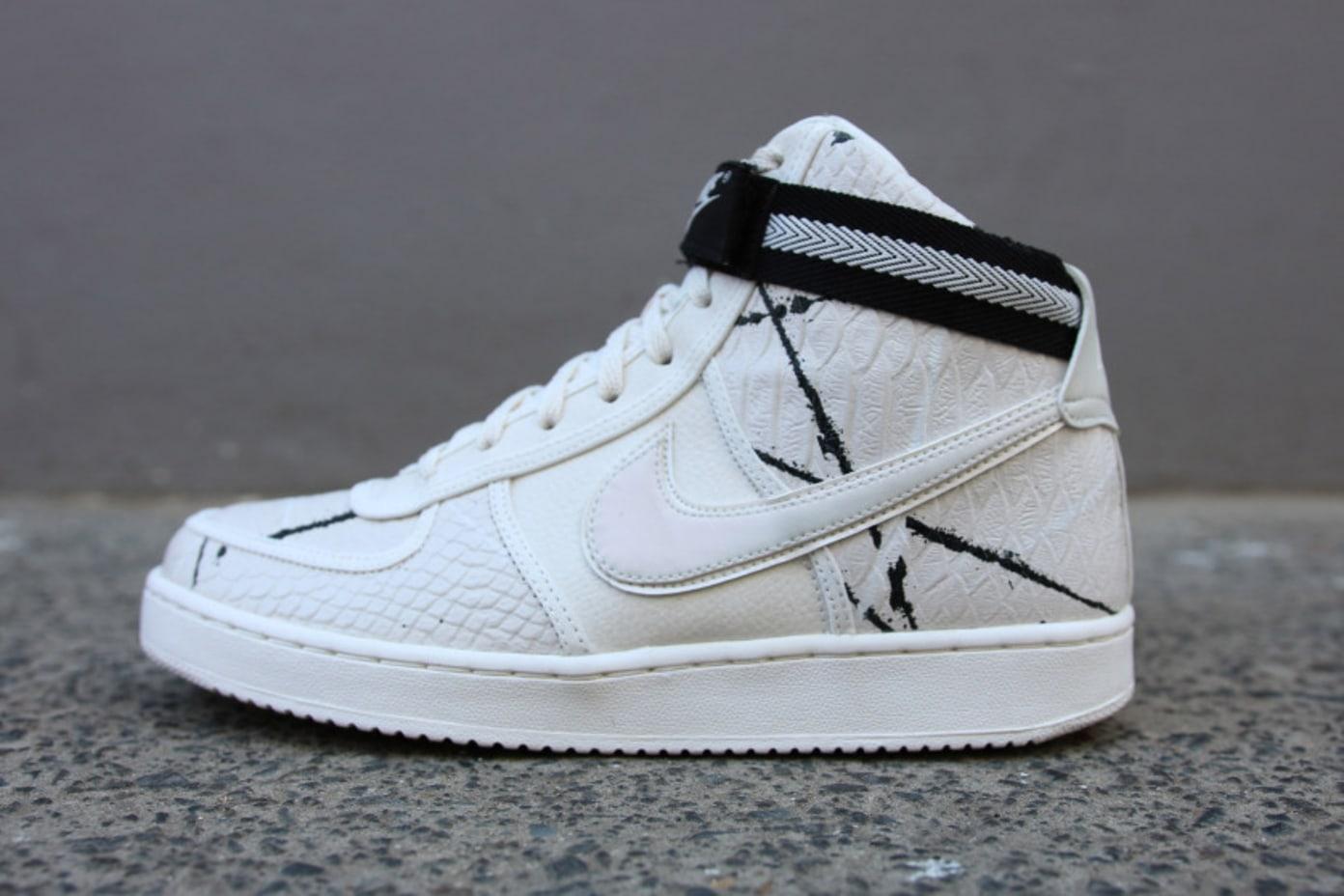 Nike WMNS Vandal Lux Hi Phantom