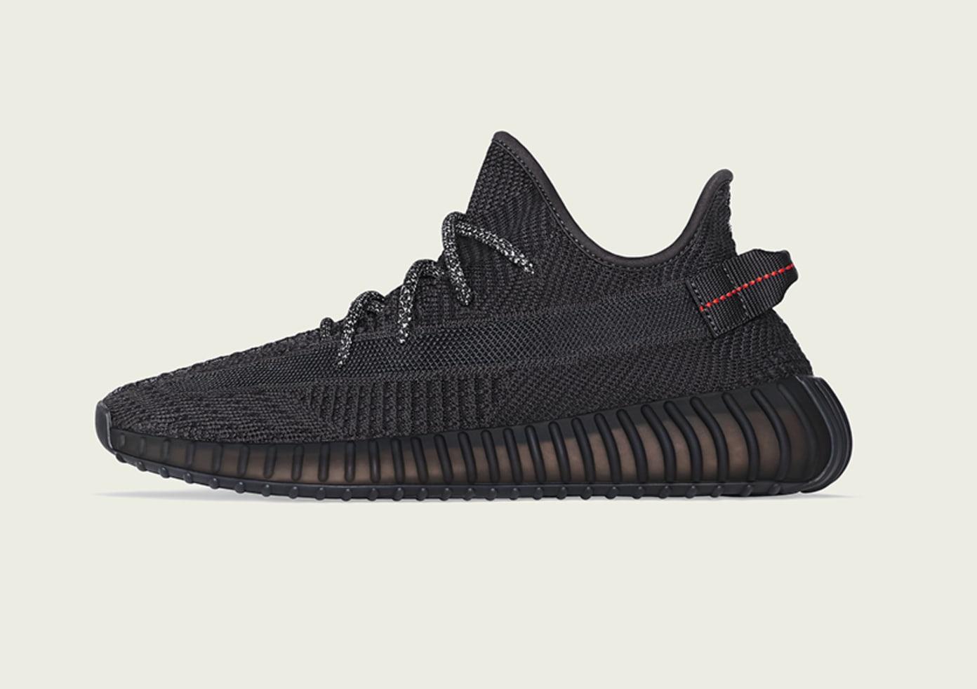 adidas yeezy stores