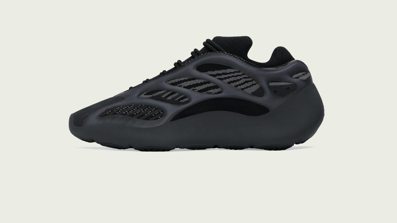 adidas Yeezy Boost 700 V3 - 'Alvah'
