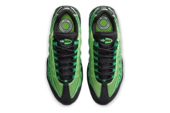 Nike Air Max 95 - default
