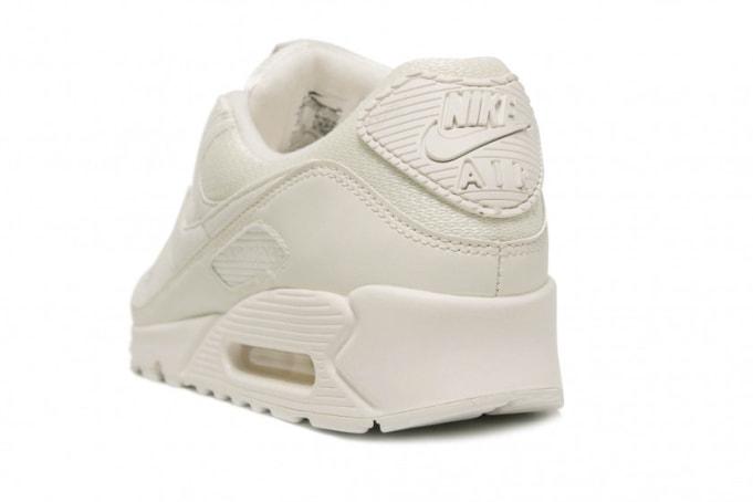 Nike Air Max 90 CS '30th Anniversary' | Eurostars eureka