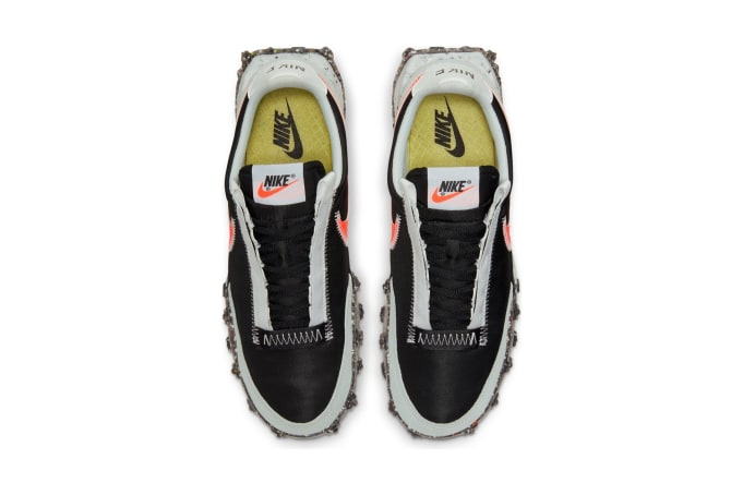 Nike WMNS Waffle Racer Crater  - default