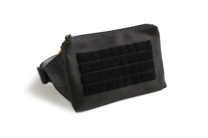 Sealand x Shelflife Grab Bag - default