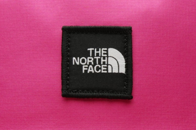 The North Face Eu Street 5-Panel - default