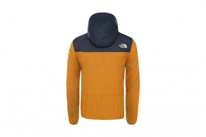 The North Face 1990 Mountain Jacket - default
