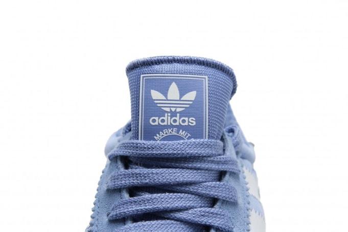 adidas Originals WMNS I-5923  - default