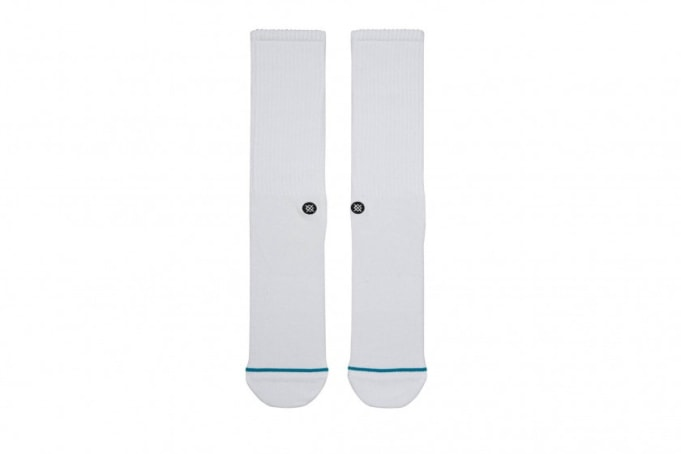 Stance Bombers Socks - default