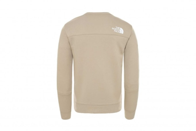 The North Face Light Sweat  - default