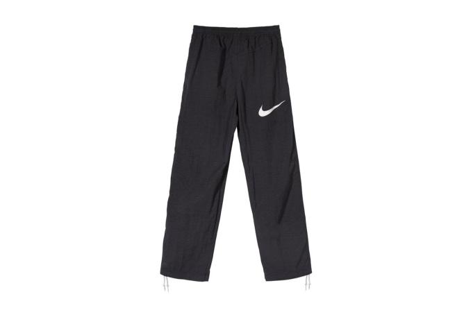Nike x Stussy Beach Pants - default