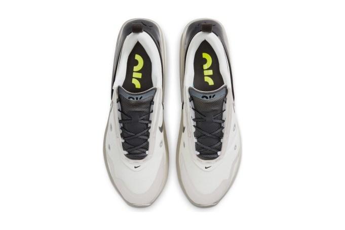 Nike WMNS Air Max UP NRG - default