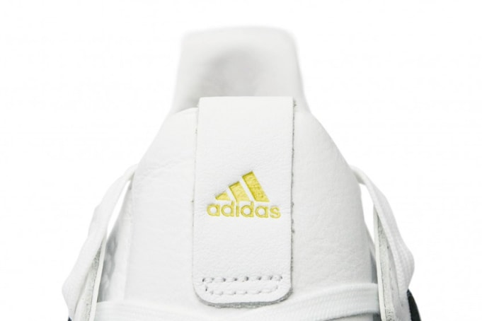 adidas UltraBOOST 'DNA' Pack - default