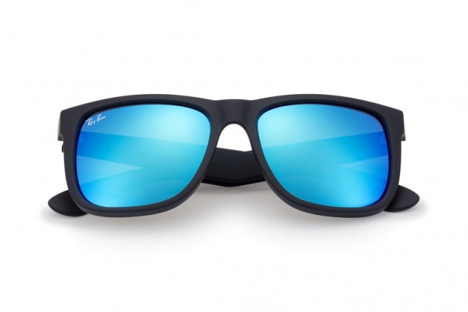 Ray-Ban Justin Classic  - default