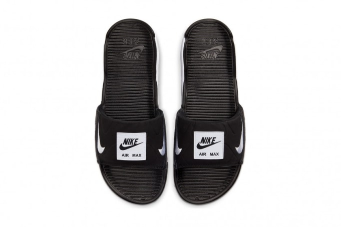 Nike Air Max 90 Slides – 2020 Release Info | Sneakers Magazine