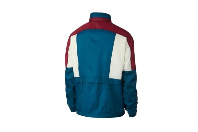 Nike Sportswear Woven Jacket  - default