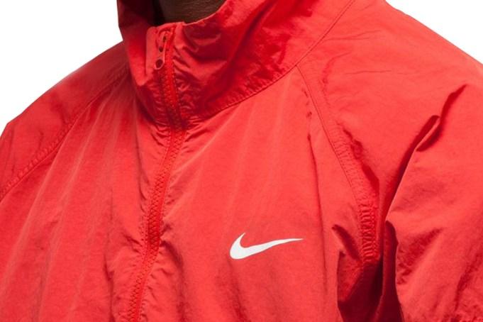 Nike x Stussy Windrunner - default
