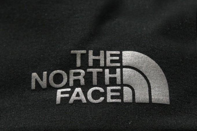 The North Face Flight Light Cap  - default