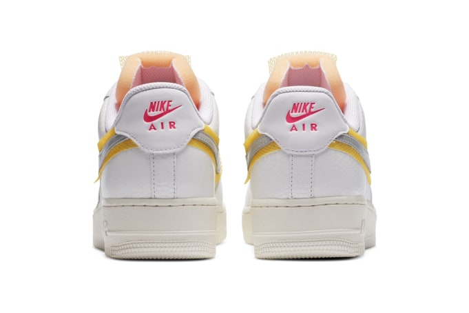 Nike WMNS Air Force 1 - default