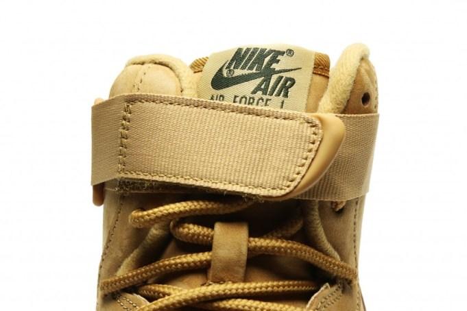 Nike Air Force 1 High 07 LV8  - default