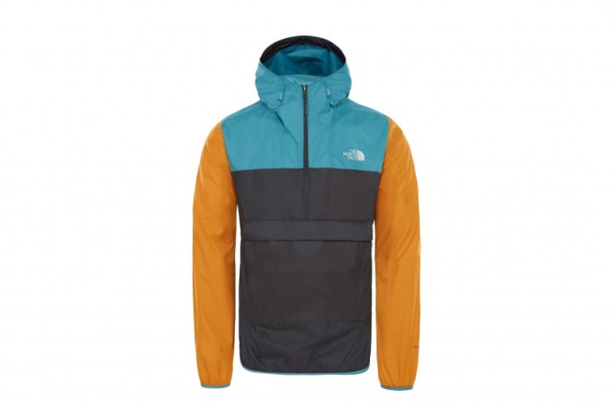 The North Face Fanorak  - default