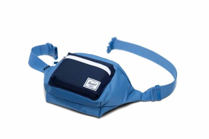 Herschel Supply Co. Seventeen Hip Bag - default