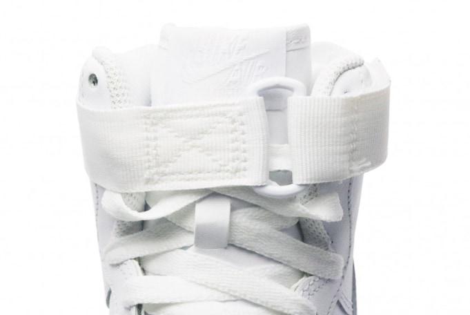 Nike WMNS Air Force 1 High  - default