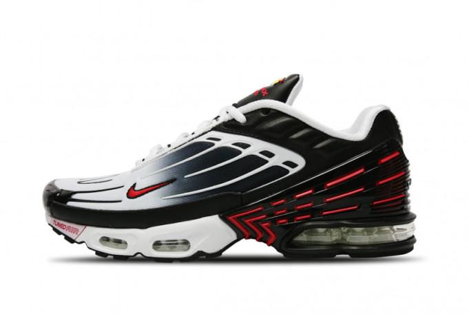 Nike Air Max Plus 3  - default