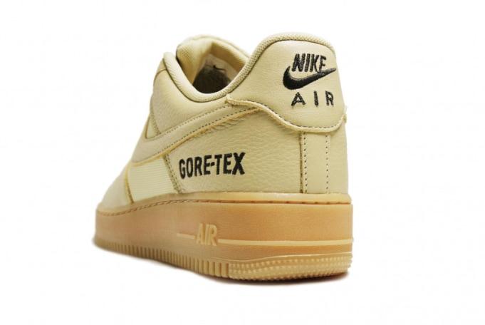 Nike Air Force 1 Gore-Tex  - default