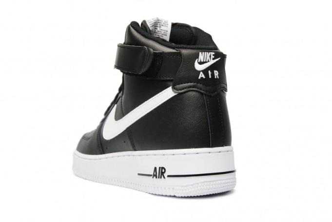 Nike Air Force 1 High  - default