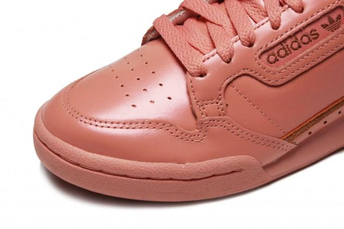 adidas WMNS Continental 80 - default