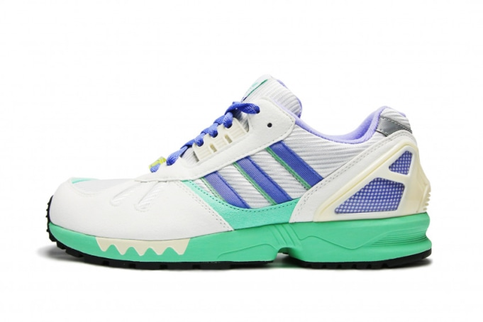 adidas ZX 7000 OG - '30 Years of