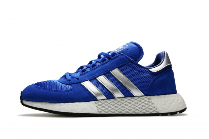 adidas Originals Marathon x I-5923