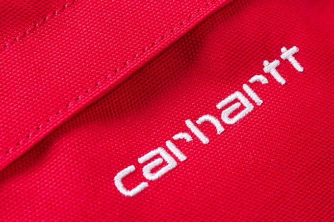 Carhartt WIP Payton Hip Bag - default