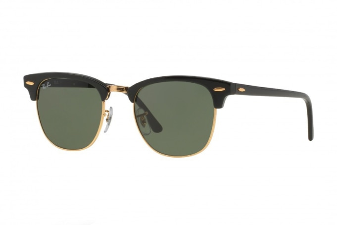 Ray-Ban Clubmaster Classic  - default