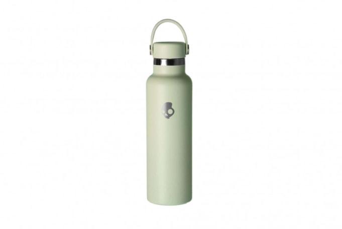 Skullcandy Hesh 3 Wireless Headphones with Water Bottle - default