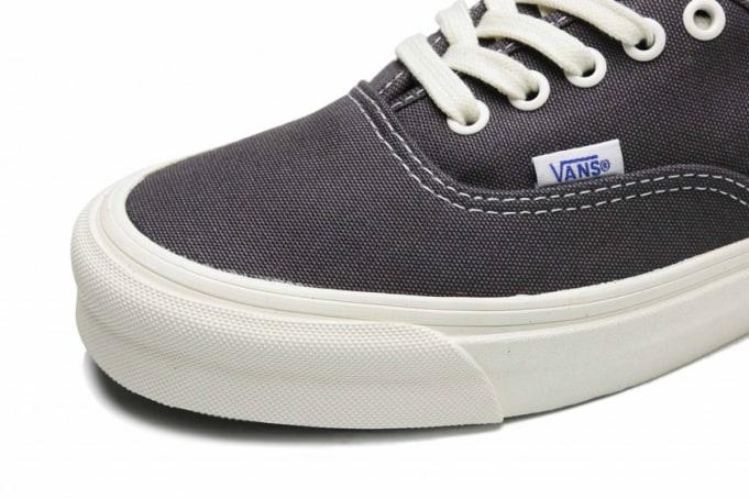 Vans Vault OG Authentic LX  - default