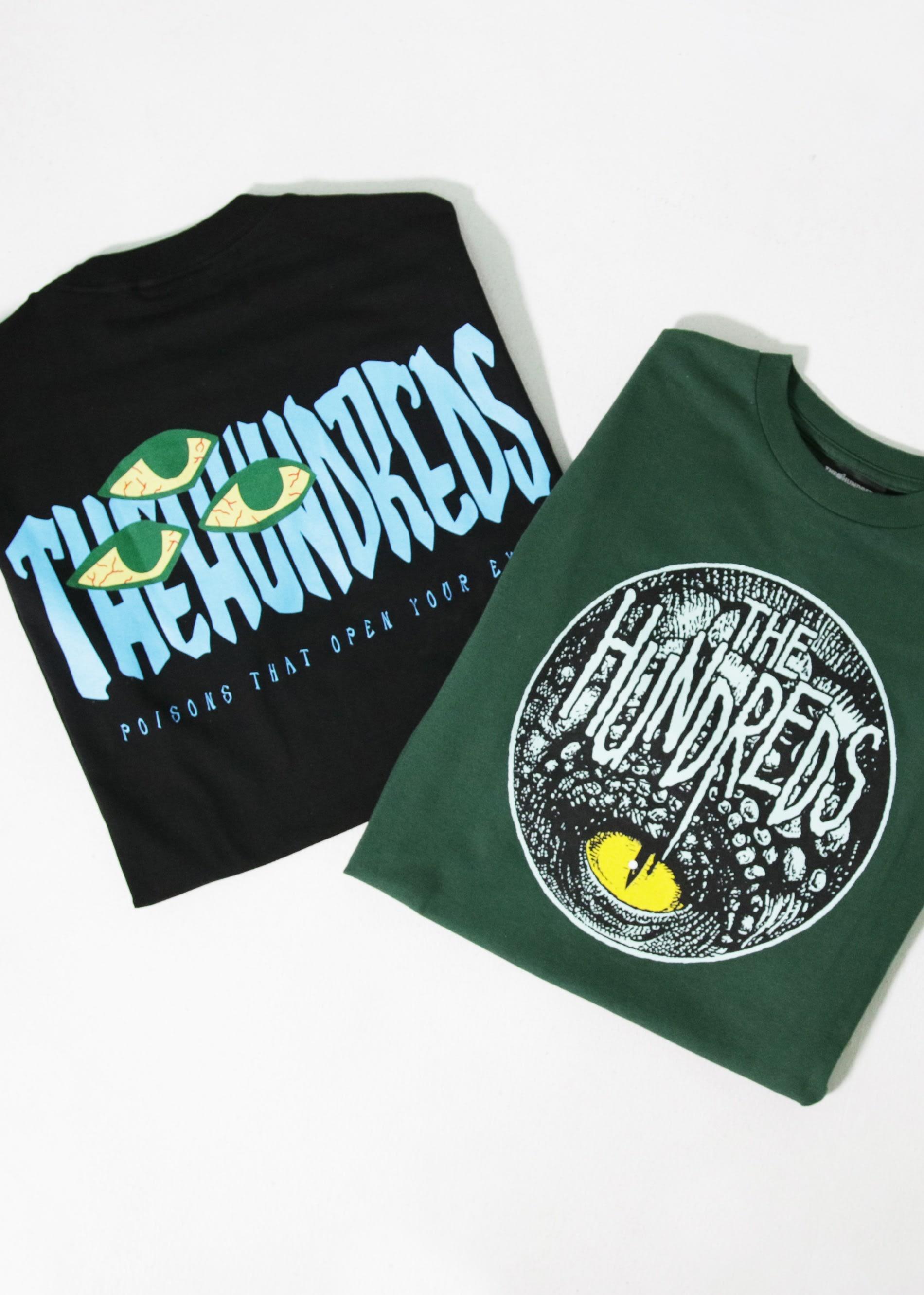 T-Shirts/Shirts
