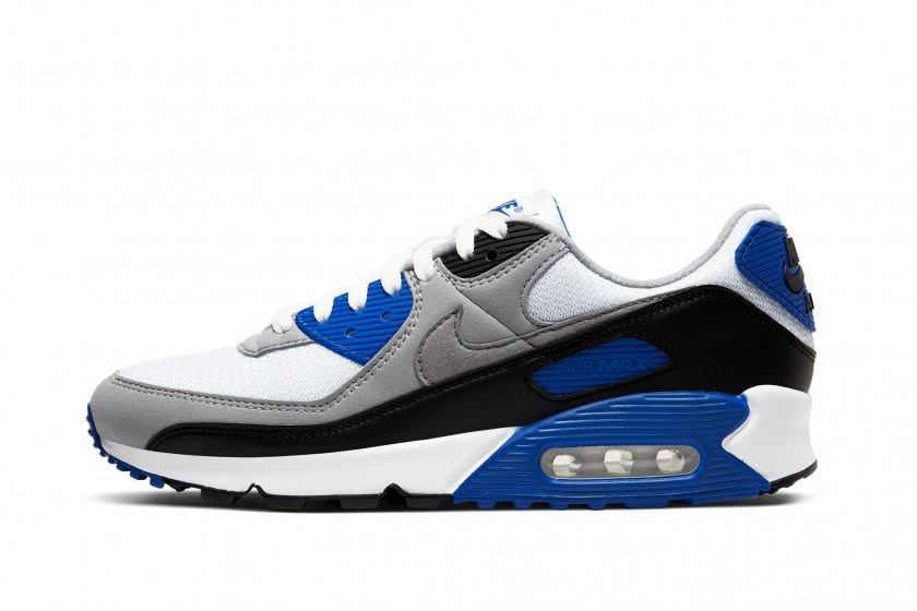 Nike Air Max 90 OG | Eurostars eureka