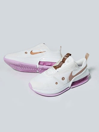 be7 Nike Womens Up 535