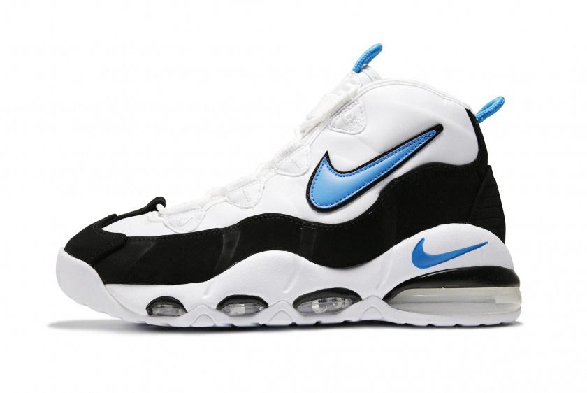 Nike Air Max Uptempo 95   Shelflife