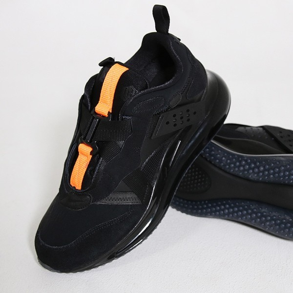 Nike Air Max 720 OBJ Slip