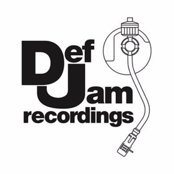 Def Jam Africa Launches for the Continent