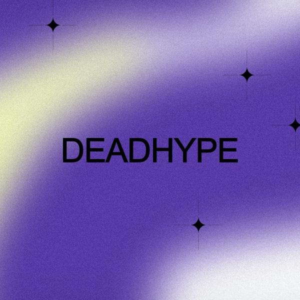 adidas ZX 8000 deadHYPE