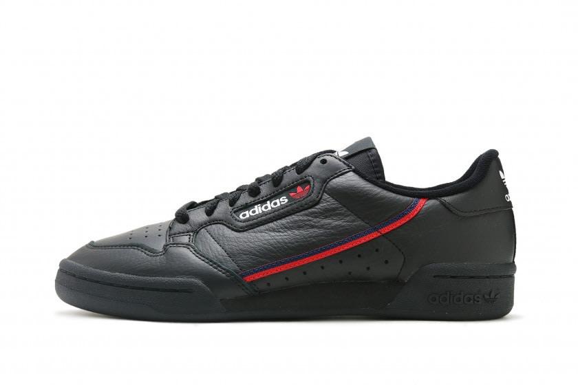 adidas Originals Continental 80 - default