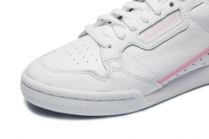 adidas Originals WMNS Continental 80 - default