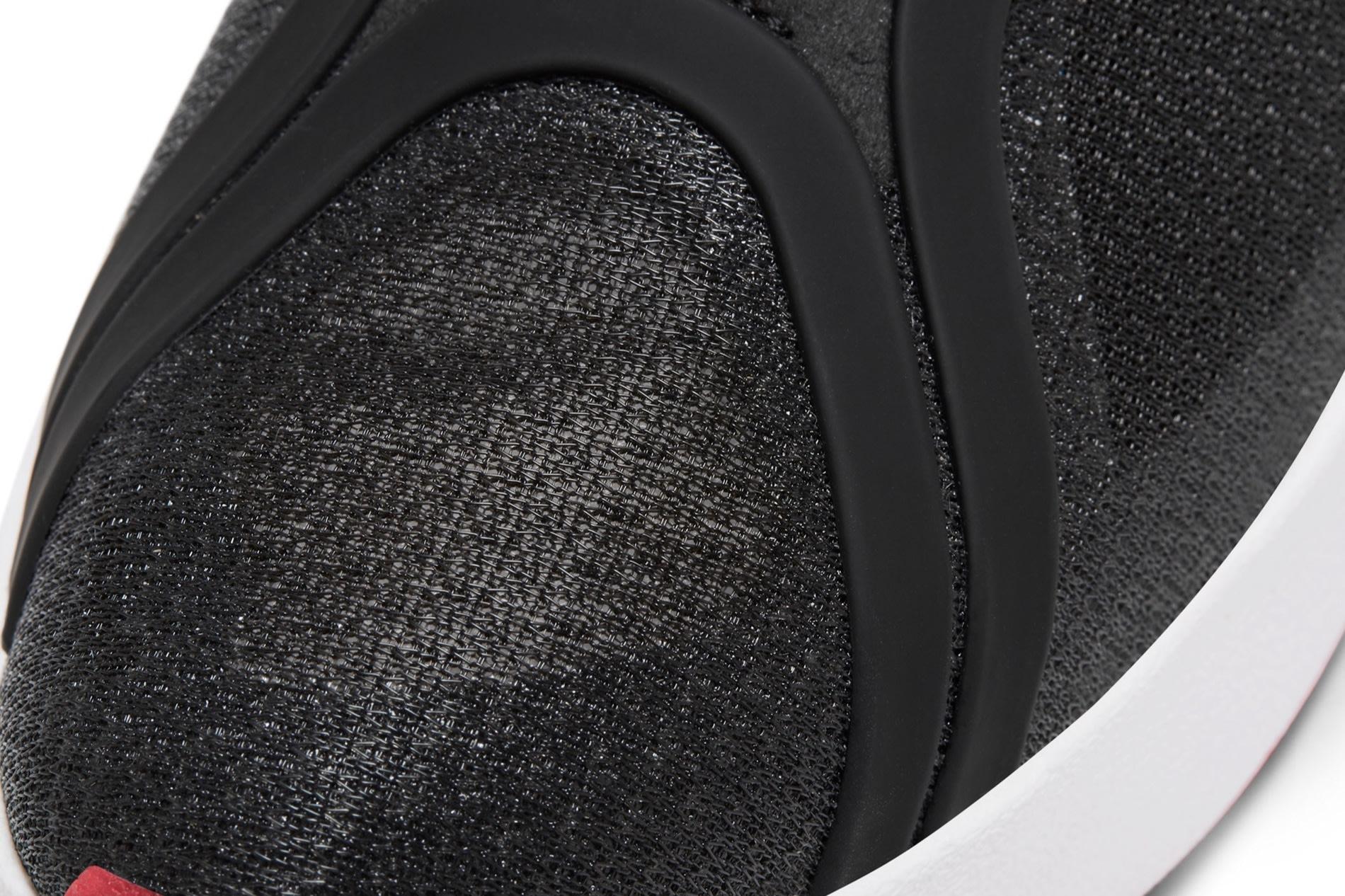 Nike WMNS Air Max 270 XX  - default