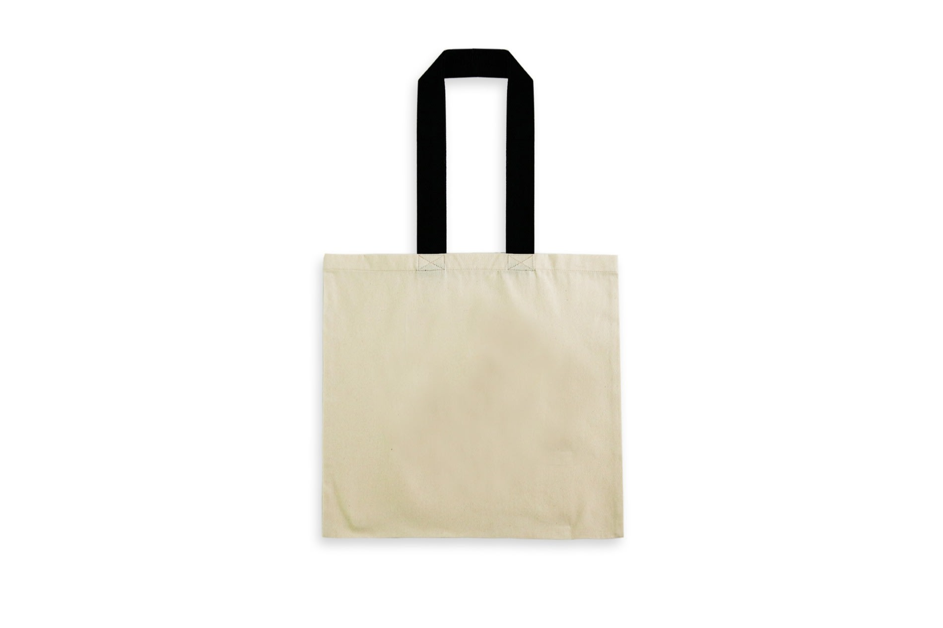 Shelflife x Artclub and Friends Tote Bag - default