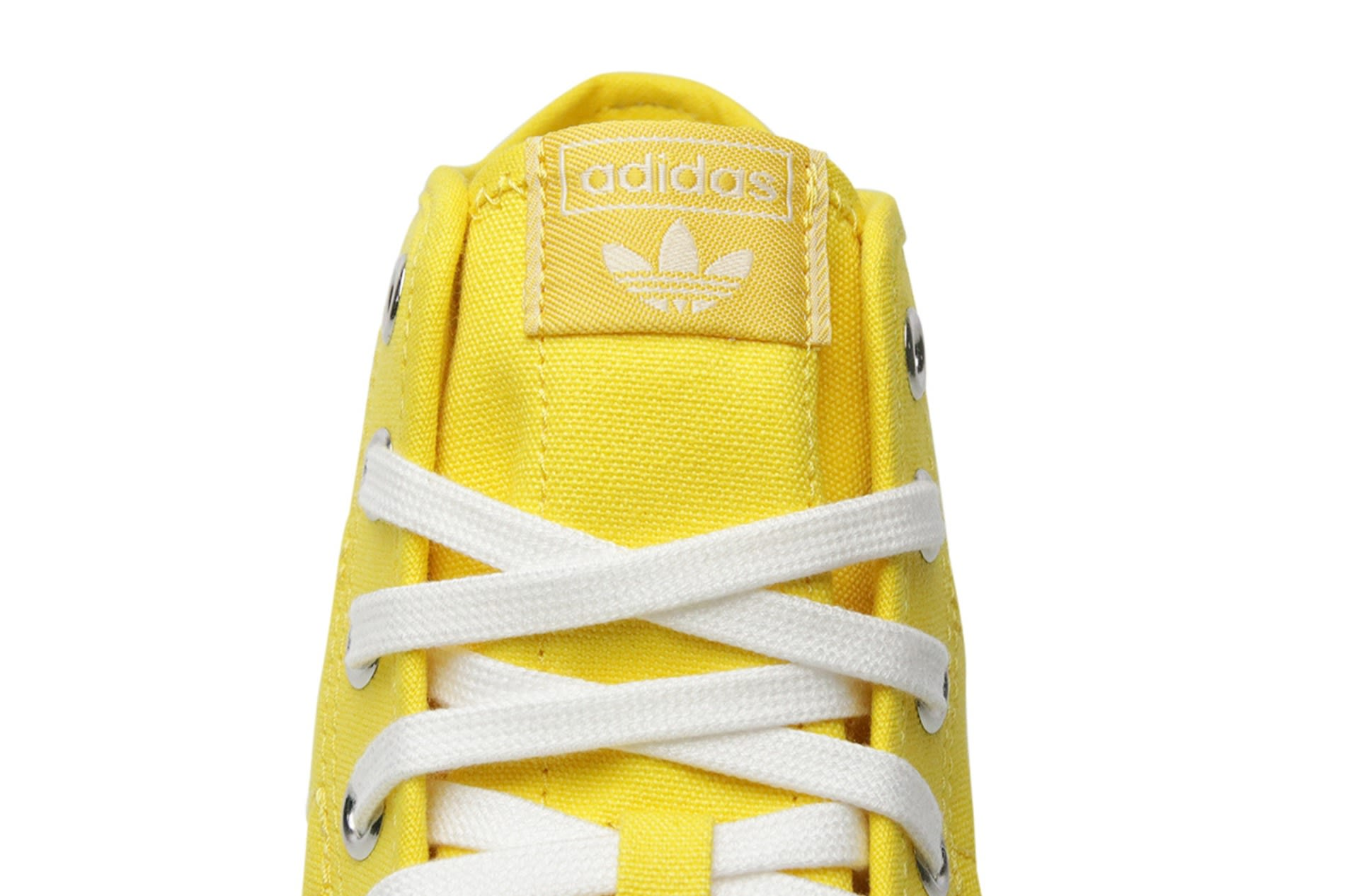 ALIFE x adidas Originals Nizza Hi - default